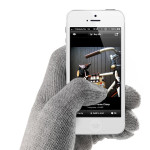 touchscreen-gloves-natural-gray-02