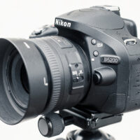 Analytisch Canon Eos 500 Spiegelreflexkamera Mit 35-80mm Objektiv Und Tasche Foto & Camcorder Analoge Fotografie