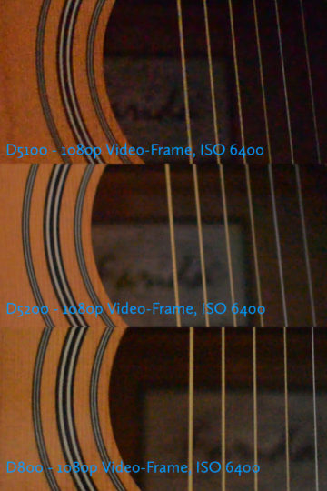 Video-Vergleich-D5200