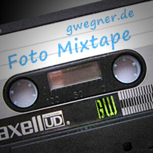 Foto Mixtape