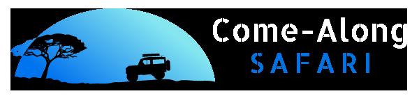 logo_comealong_transBG_600w