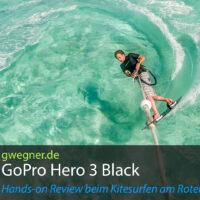 GoPro-Black-titel