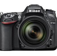 Analogkameras Foto & Camcorder Analytisch Canon Eos 500 Spiegelreflexkamera Mit 35-80mm Objektiv Und Tasche