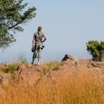 Afrika Hautnah – Folge 22 – Der Marakele Nationalpark und unser Abschied aus Afrika