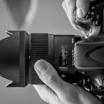 Das Sigma 35mm f/1.4 DG HSM – Praxis Test, Review, Erfahrungen