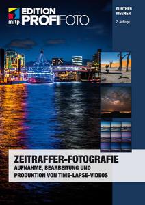 Zeitraffer-Aufl-2_600
