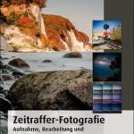 mitp-Zeitraffer-Buch-Cover