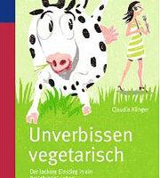 unverbissen-vegetarisch-das-buch