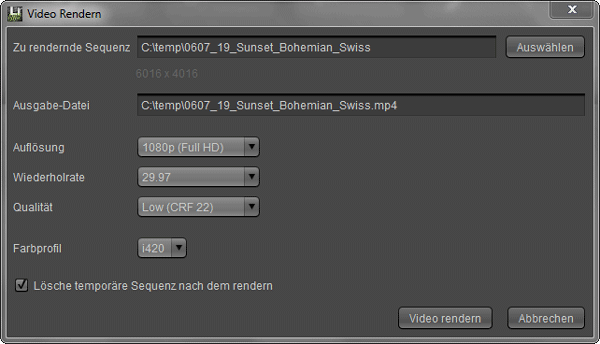 Lightroom5LRTimelapse2