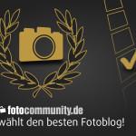 besterfotoblog2013_blog