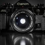 Blende, ISO, Belichtungszeit einfach erklärt – Diana lernt Fotografieren! – Folge 2