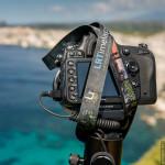 Den Sucher beim Fotografieren vom Stativ verschließen – sinnvoll oder unnötig?