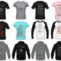 gwegner.de-shirts