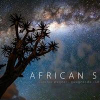 African Skies 2