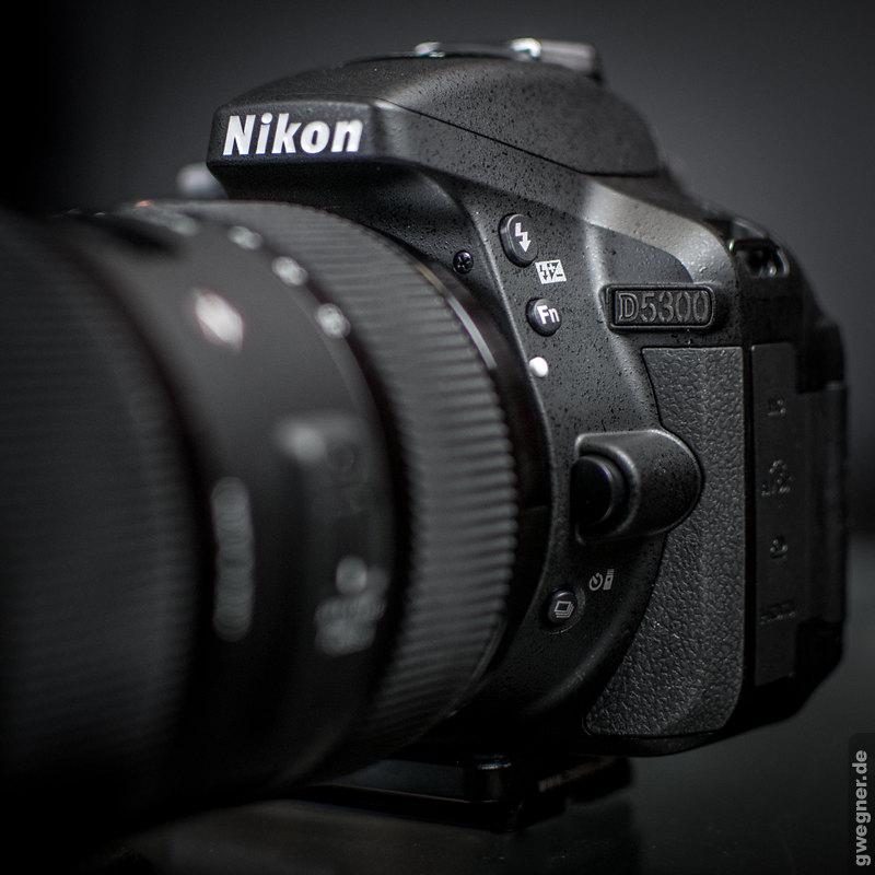 61a8fd5e8f5b6 Nikon D5300 - Sinnvolle Grundeinstellungen - gwegner.de