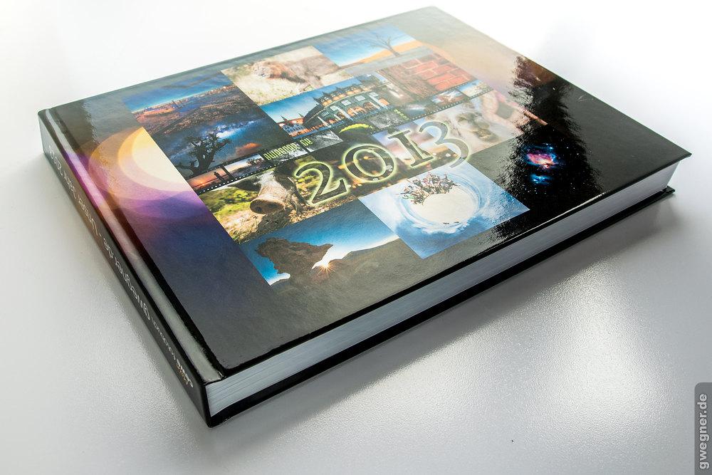 ein fotobuch nur mit dem tablet android oder ipad erstellen test der cewe fotowelt app. Black Bedroom Furniture Sets. Home Design Ideas