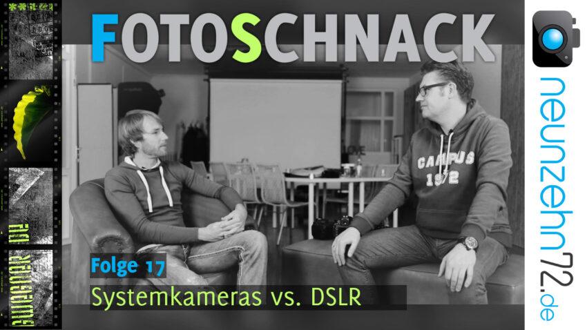 Fotoschnack-Folge-17