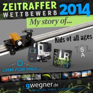 Zeitraffer-Wettbewerb-2014