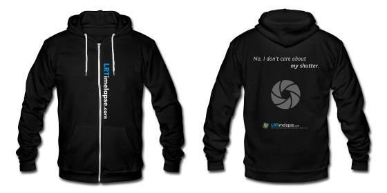 lrtimelapse-hoodie