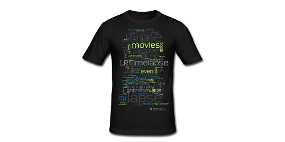 lrtimelapse-tshirt
