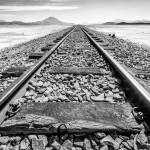 Bildgestaltung mit Schärfeverlauf und Perspektive – Diana lernt Fotografieren! – Folge 3