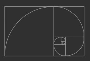 golden-ratio1
