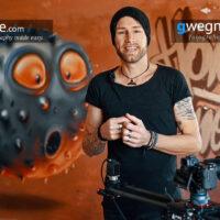 Top! Nikon Firmware Update bringt freies WLAN für D850, D500