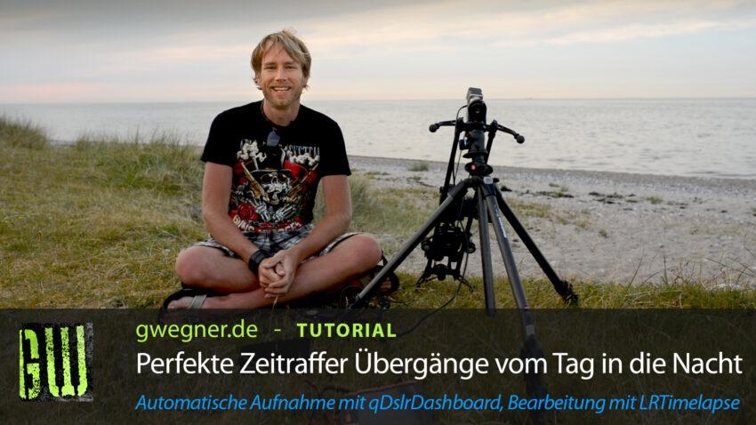 qDslrDashboard_Deutsch
