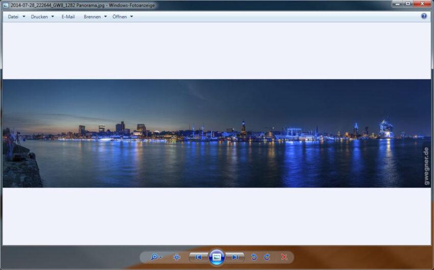 2014-07-31 10_53_08-2014-07-28_222644_GW8_1282 Panorama.jpg - Windows-Fotoanzeige