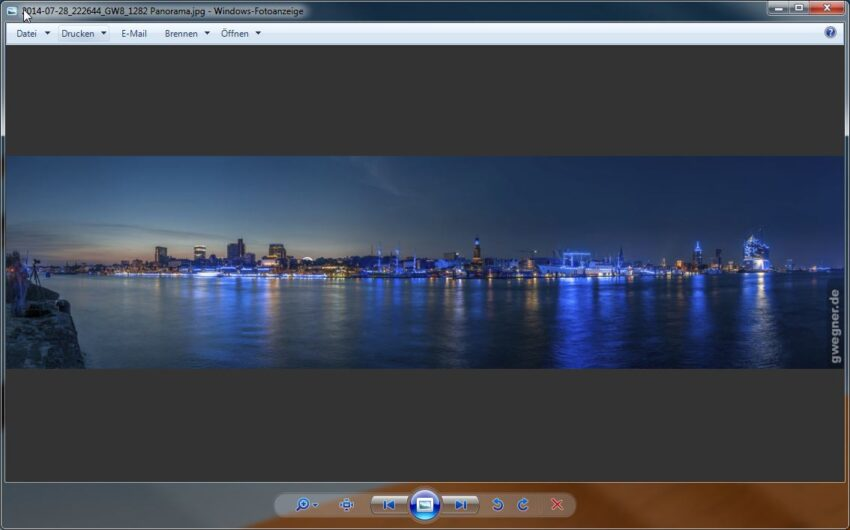 2014-07-31 10_56_12-2014-07-28_222644_GW8_1282 Panorama.jpg - Windows-Fotoanzeige