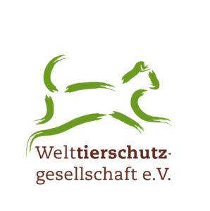 WTG_Logo_rgb