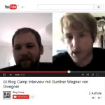 blogcamp-interview