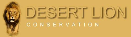 http://www.desertlion.info/