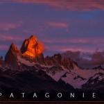 2014-08-14 14_52_17-Patagonien - Fotobuch 42 x 28 Cover _ Umschlag_ glänzend, Innenseiten-Oberfläche