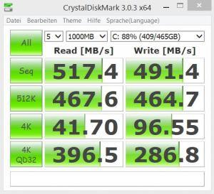 2014-09-30 17_40_39-CrystalDiskMark 3.0.3 x64_interne SSD