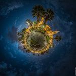 2014-10-15_181222_GW8_2074 Panorama_Planet