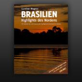 produkt_ebook_brasilien