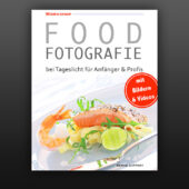 produkt_ebook_foodfotografie