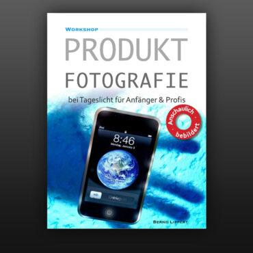 produkt_ebook_produktfotografie