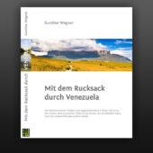 produkt_ebook_venezuela