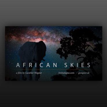 produkt_film_african_skies