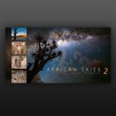 produkt_film_african_skies2