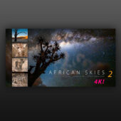 produkt_film_african_skies2_4k