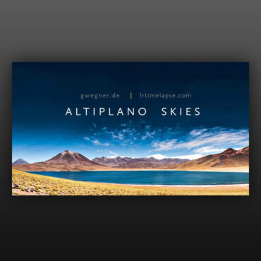 produkt_film_altiplano_skies