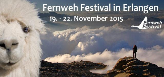fernwehfestival22