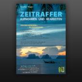 produkt_ebook_zeitraffer_2015