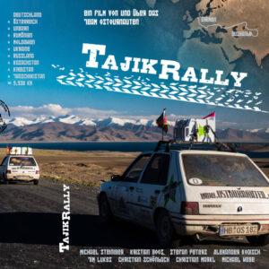 tajik-rally