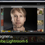 Lightroom-6-Titel