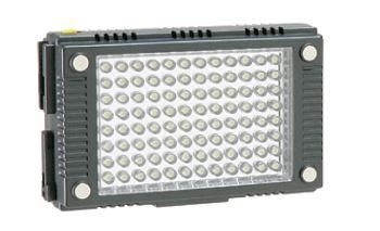 Calumet Pro Series LED Panel Light