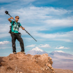 MG-Altiplano_2015-2554